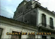 tt-video-casa-arenas.jpg