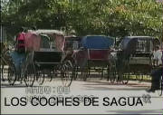 tt-video-coches-de-sagua.jpg
