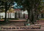 tt-video-parques-independencia-y-ona.jpg