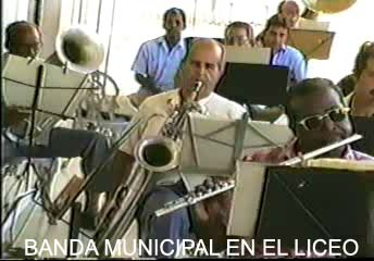 tt-video-banda-municipal-liceo.jpg