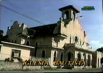 tt-video-iglesia-bautista.jpg